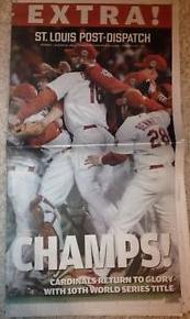 Cardinals_champs